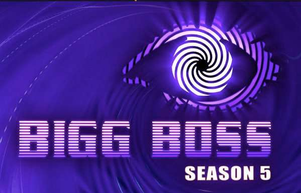 Bigg Boss Season-5