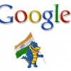google-hostgator-india