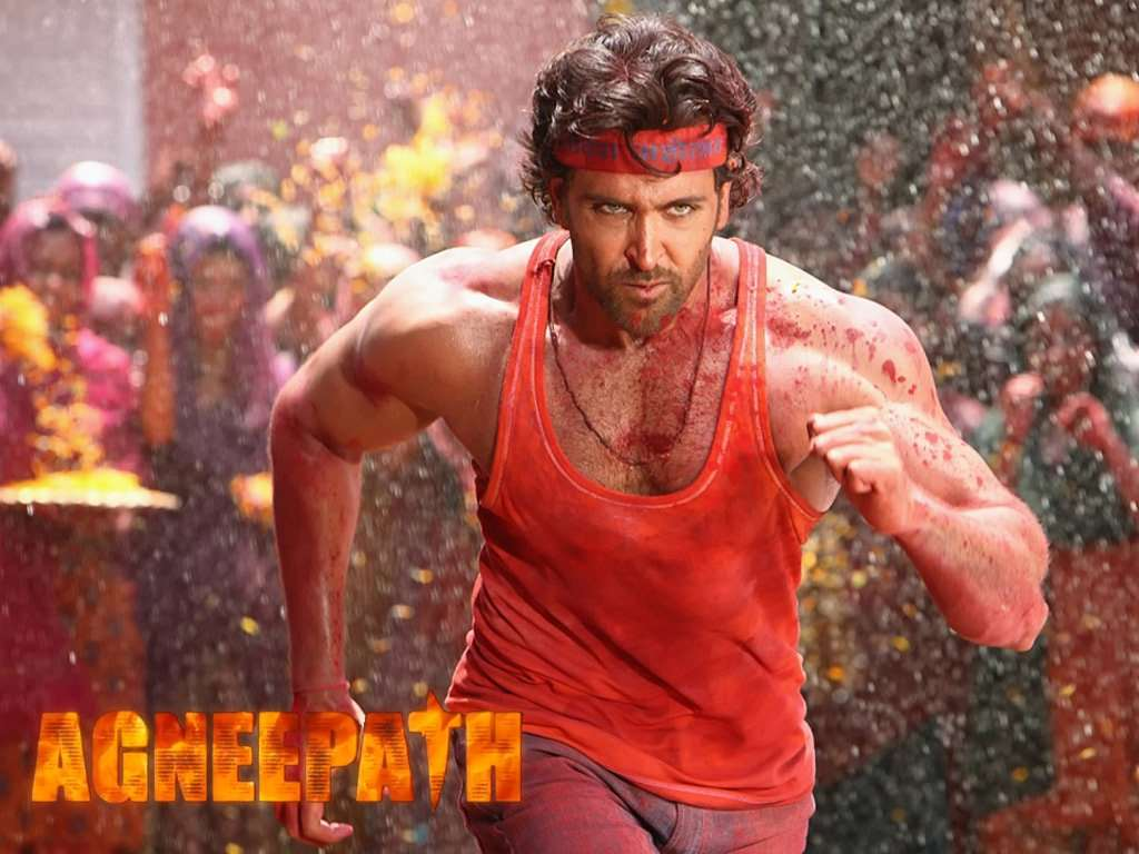 Agneepath Wallpapers