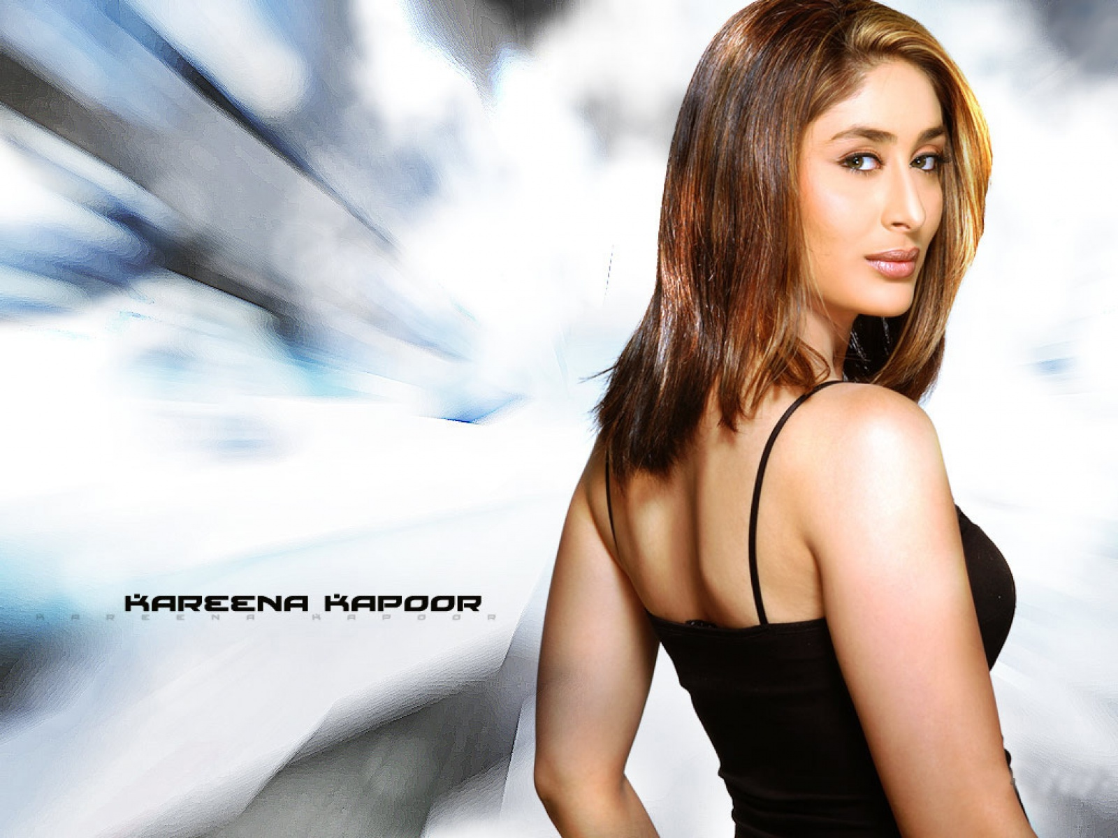 768-kareena-kapoor-wallpaper