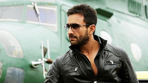 Agent-Vinod (1)