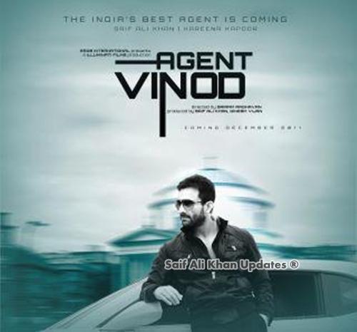 Agent-Vinod3