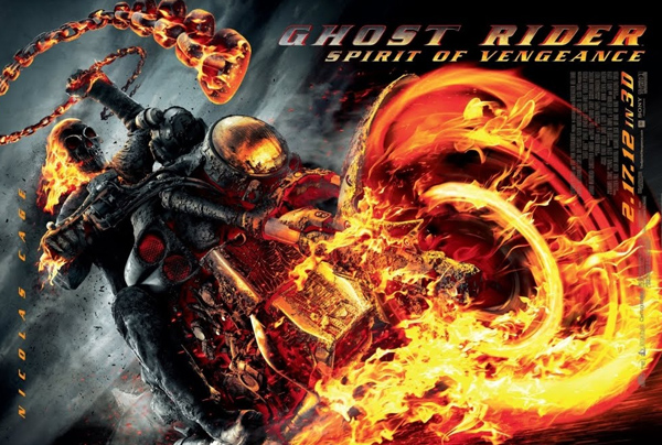 ghost rider 2 full movie in hindi free  in avi format