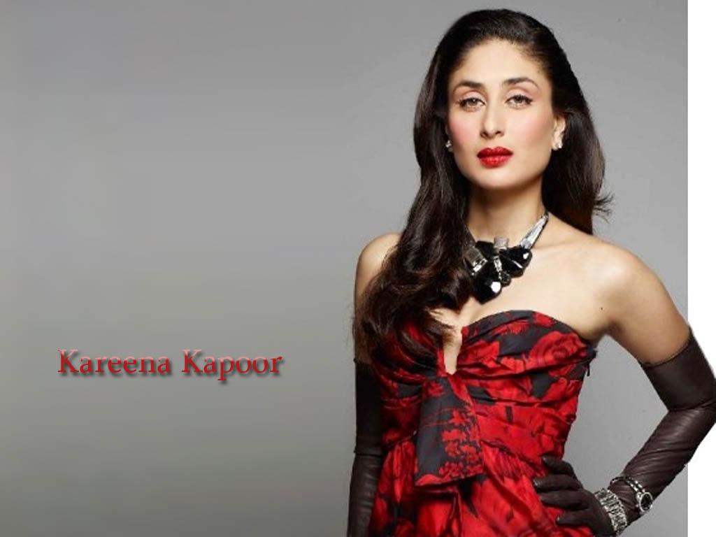 kareena-kapoor-image