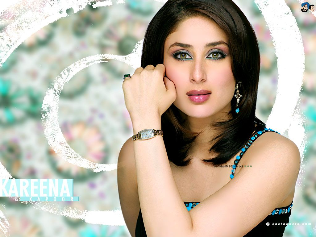 kareena-kapoor-photo