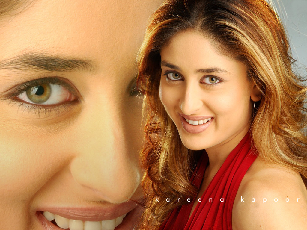 kareena-kapoor-wallpapers-25