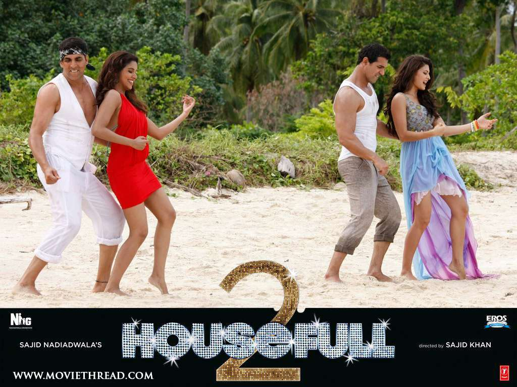 housefull 2 full movie watch online