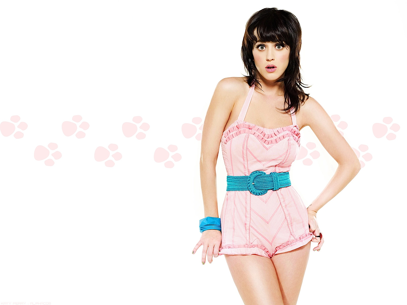 Top 50 Best Katy Perry Wallpapers - Hot HD Pics