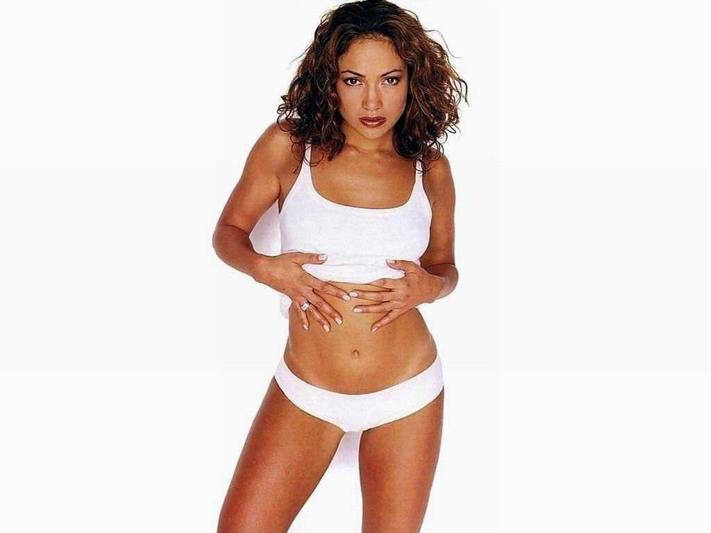 jennifer-lopez-hot-model