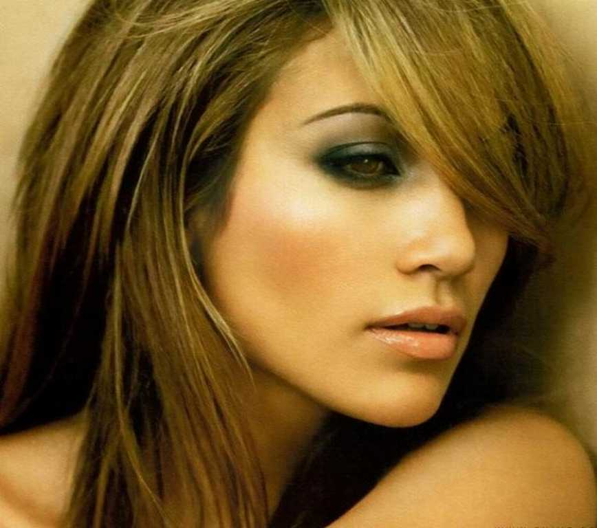 jennifer-lopez-hot-wallpaper
