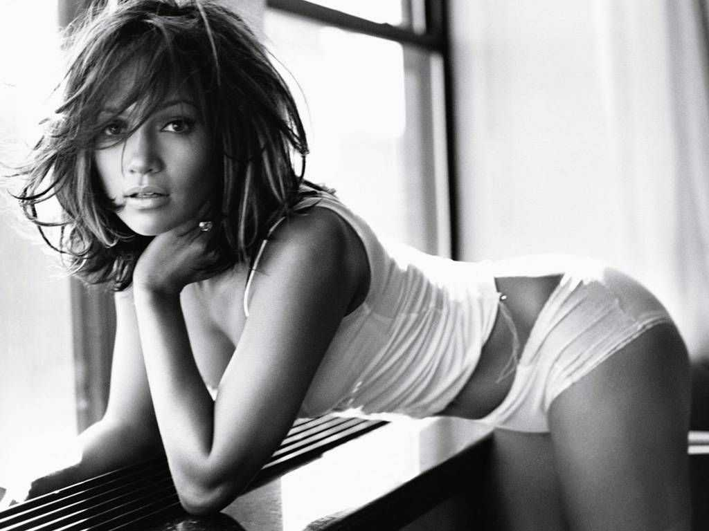 jennifer-lopez-hot-wallpapers-01