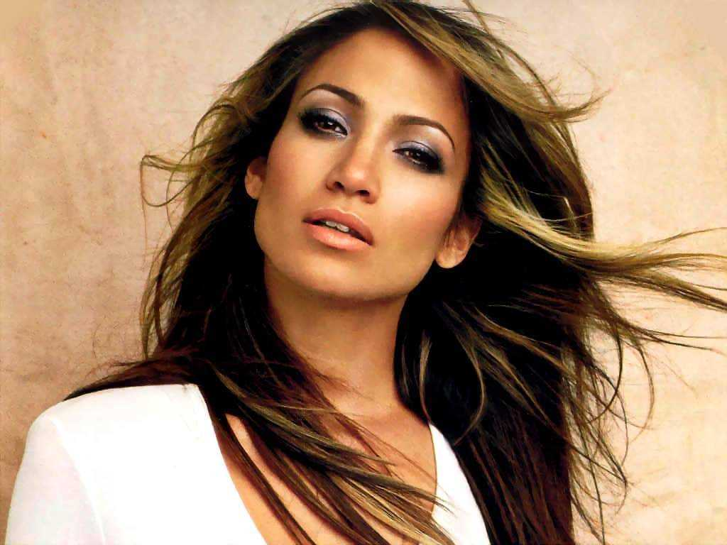 jennifer-lopez-hot-wallpapers-04