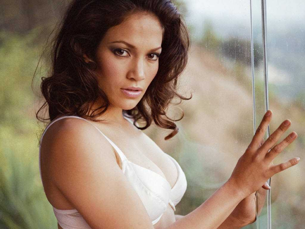 sexy-jennifer-lopez-free-hot_wallpaper1024x768