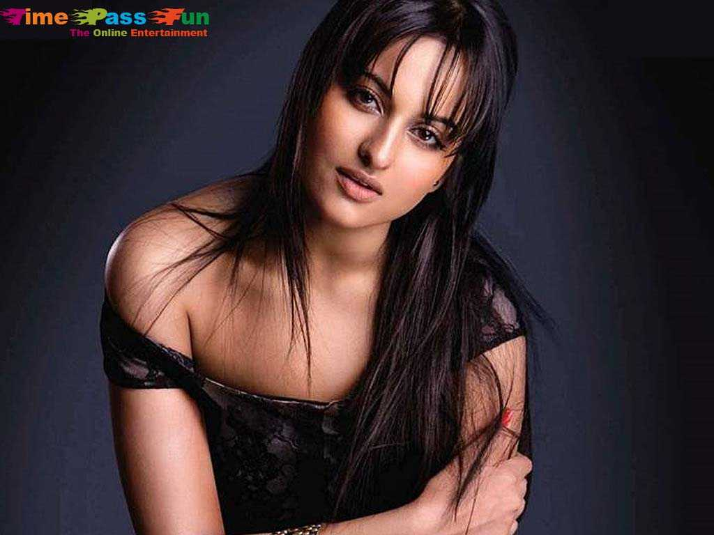 sonakshi-sinha-hot-photos