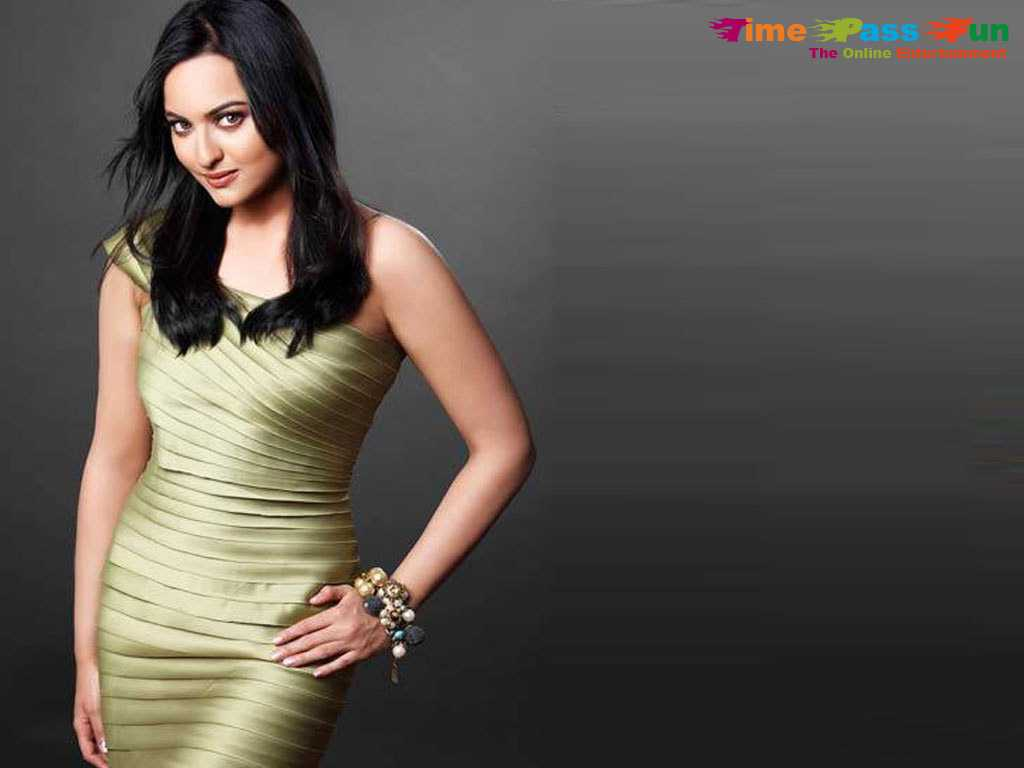 sonakshi-sinha-wallpapers