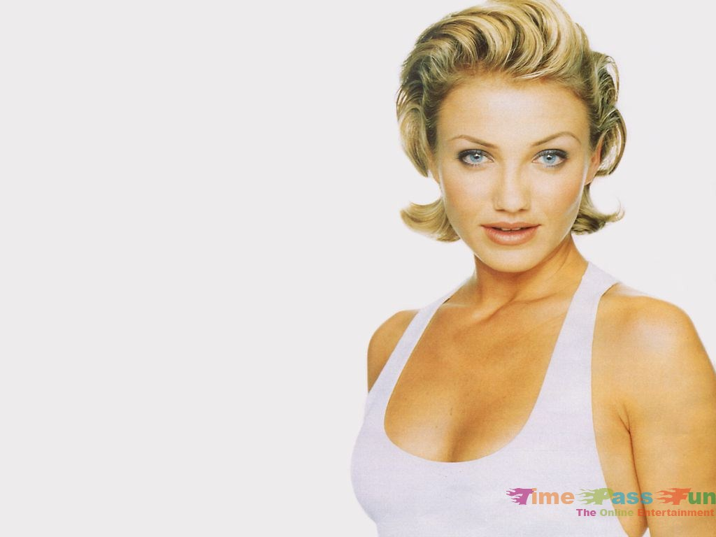 Cameron diaz sex tape red band trailer 2014 - 1 2
