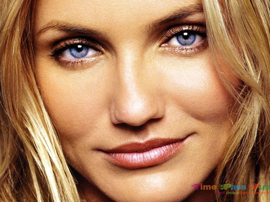 cameron-diaz-hd-wallpapers-hot