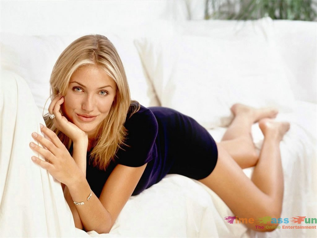 cameron-diaz-hot-hd