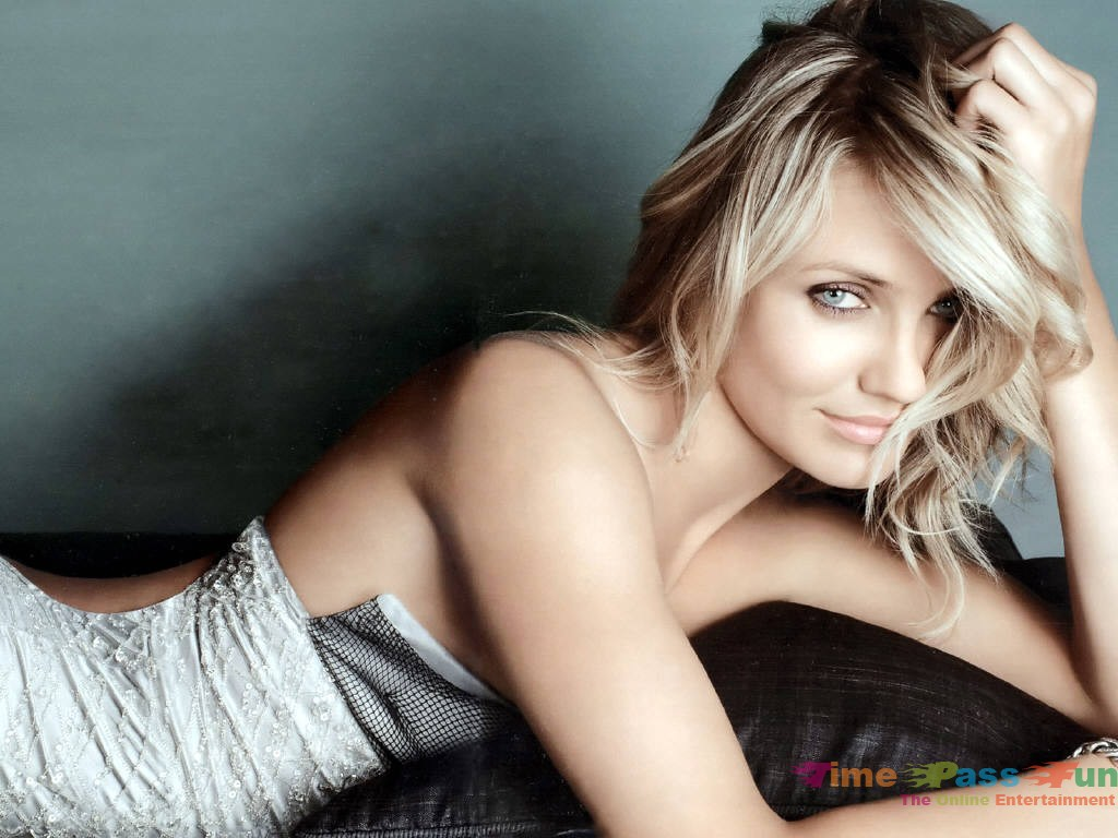 cameron-diaz-hot-images