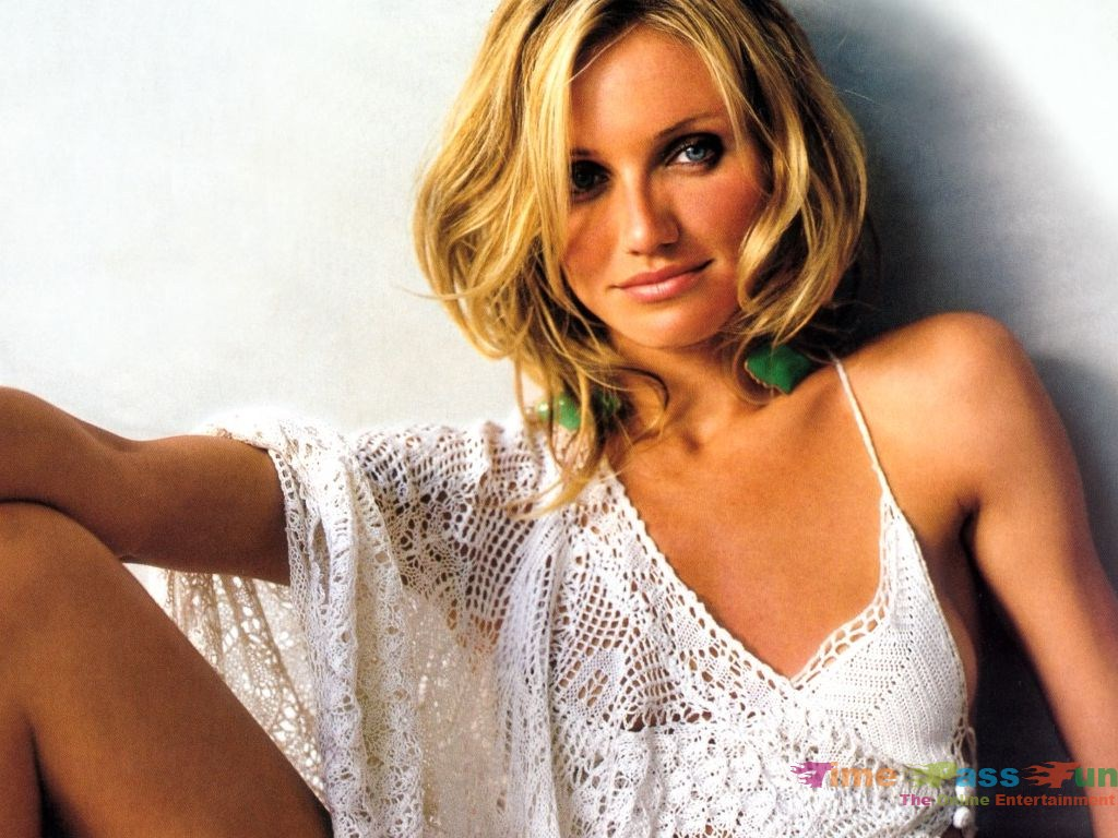 cameron-diaz-unseen-image