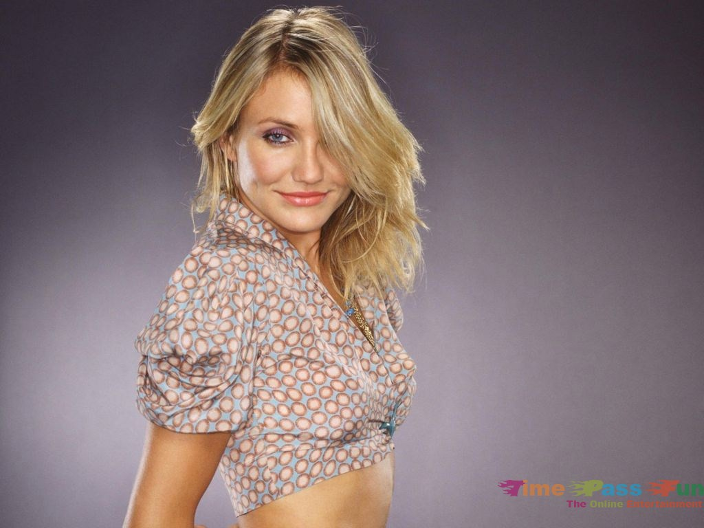 cameron-diaz-wallpapers-5