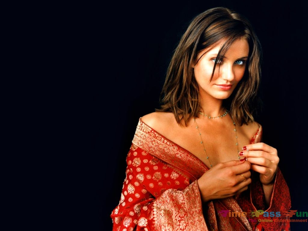 cameron-diaz-wallpapers-6