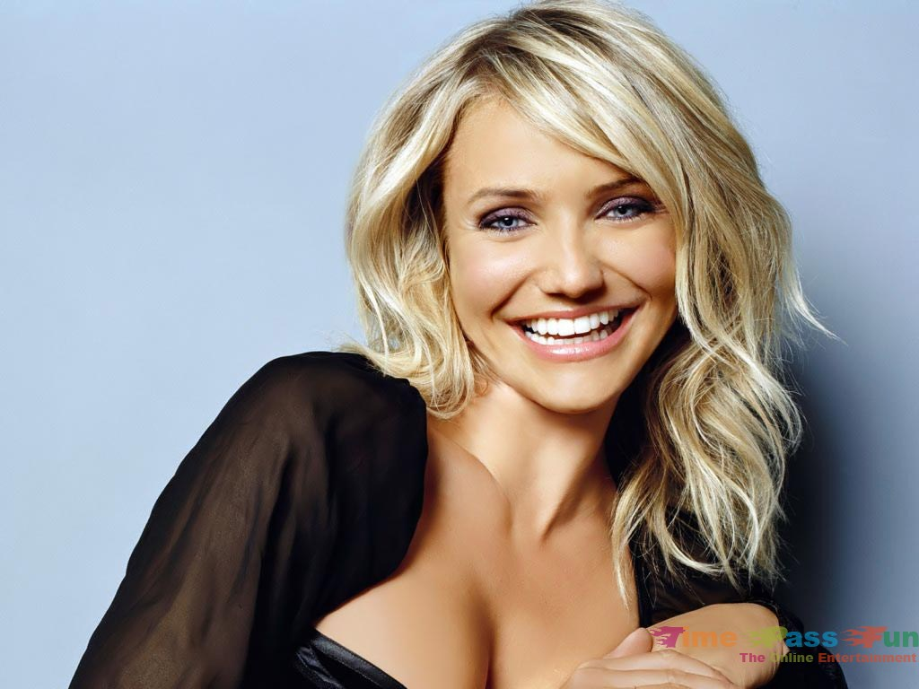 cameron-diaz-wallpapers-hot-sexy