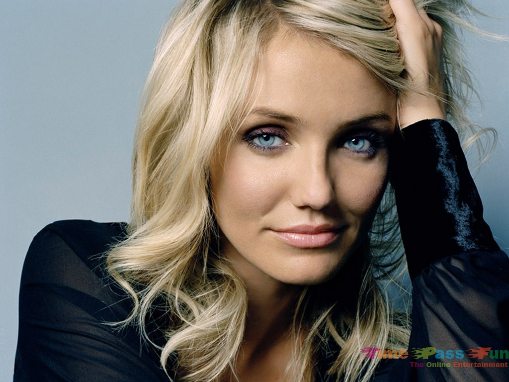 cameron-diaz-wallpapers