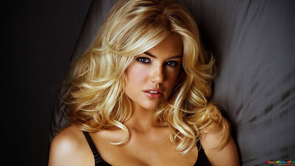 kate-upton-wallpapers-backgrounds-2012