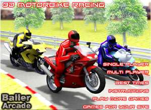 bike-racing-game-timepass