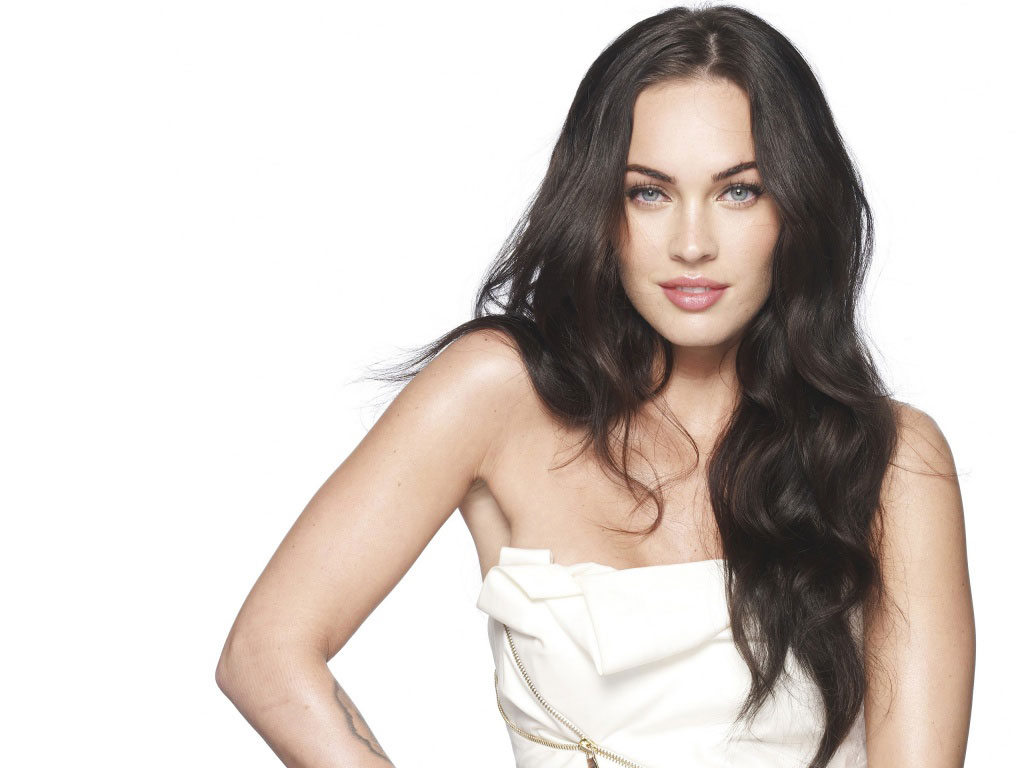 hot-megan-fox-hd-images