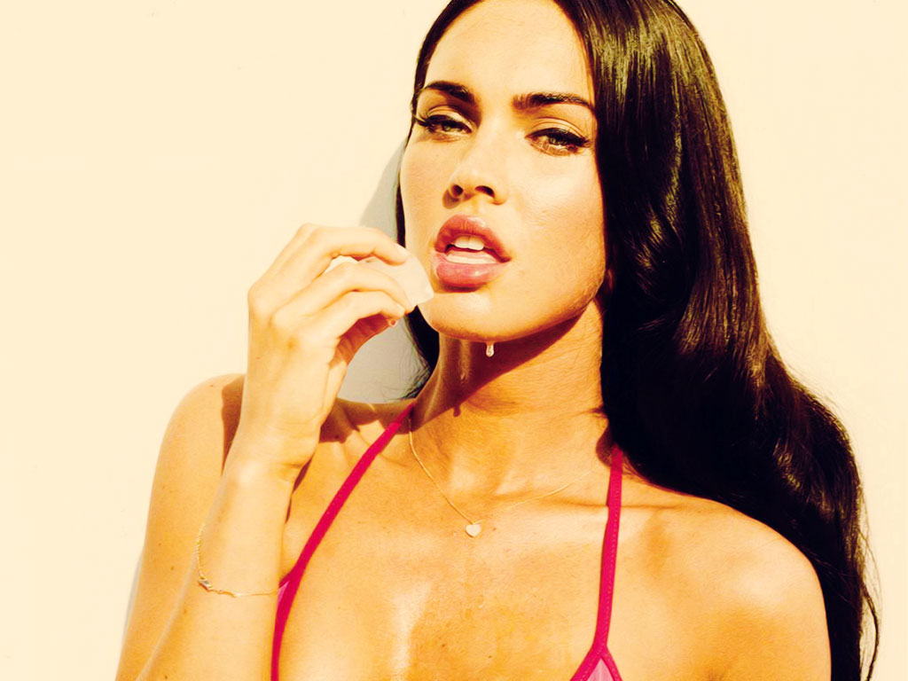 hot-sexy-megan-fox