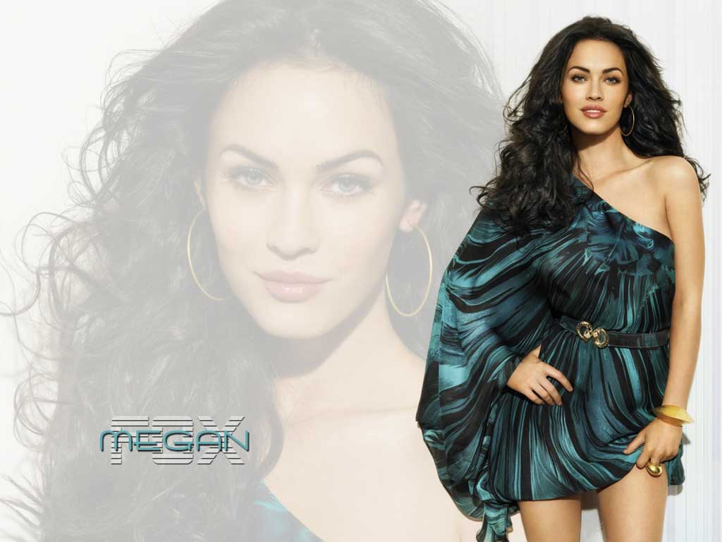 megan-fox-hd-wallpapers-best