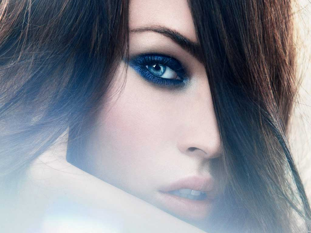 megan-fox-hd-wallpapers-face
