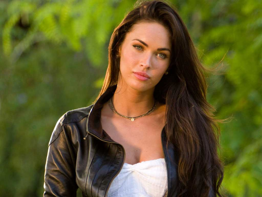 megan-fox-hd-wallpapers-hot-1024x768