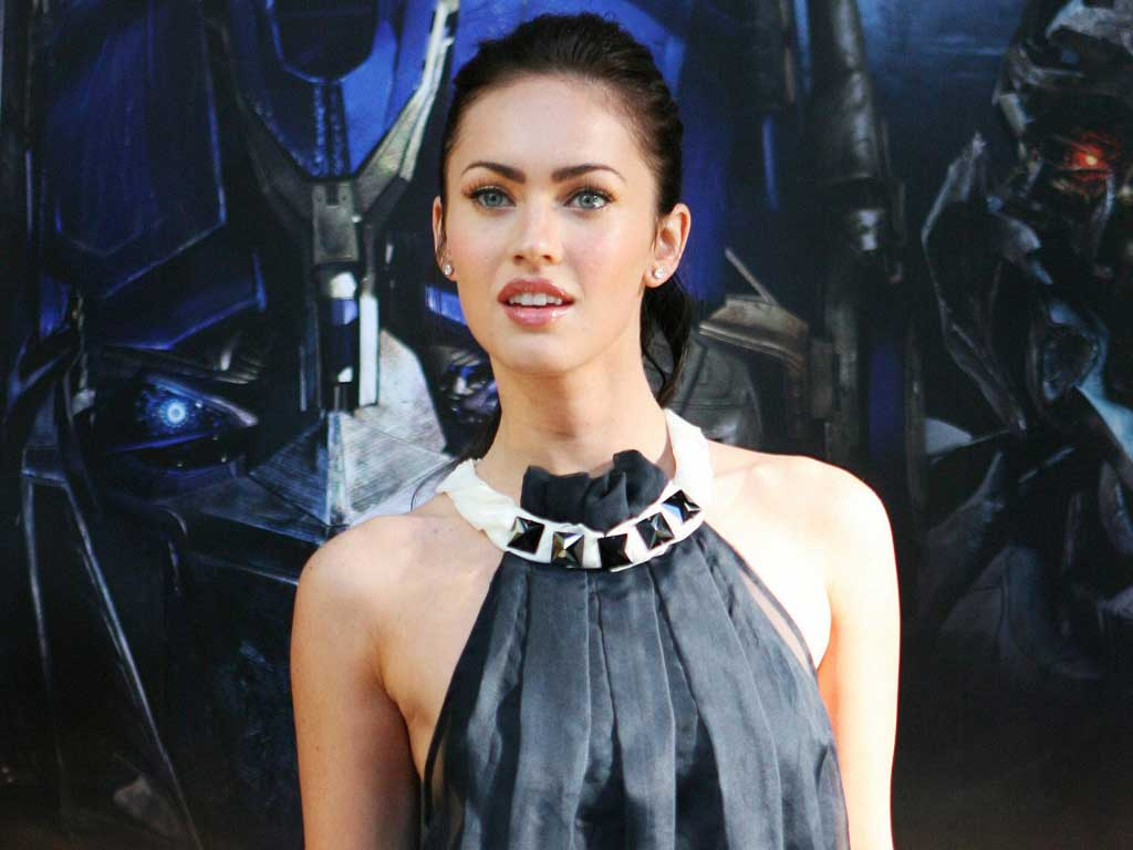 megan-fox-hd-wallpapers-hot-best