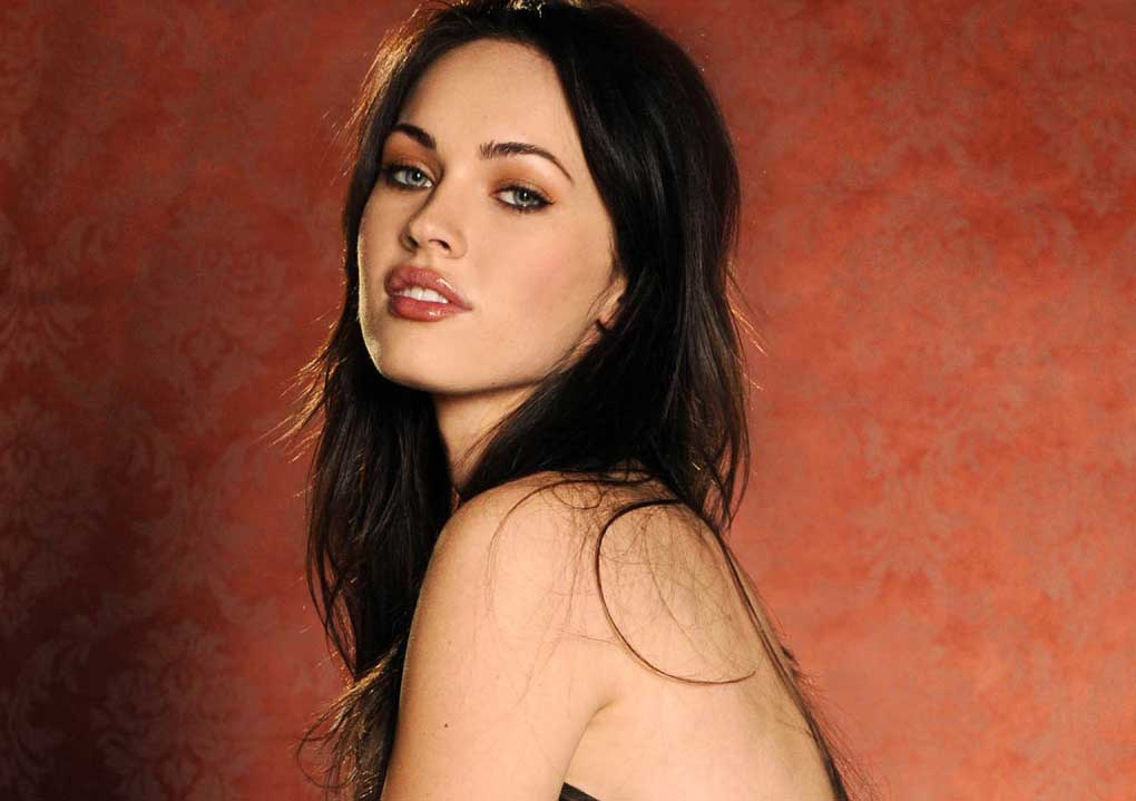 megan-fox-hd-wallpapers-hot-pictures