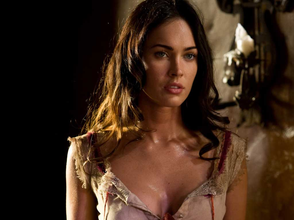 megan-fox-hd-wallpapers-hot-super-women