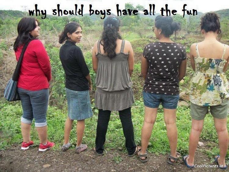 funny-girls12