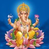 lord ganesha wallpaper 1