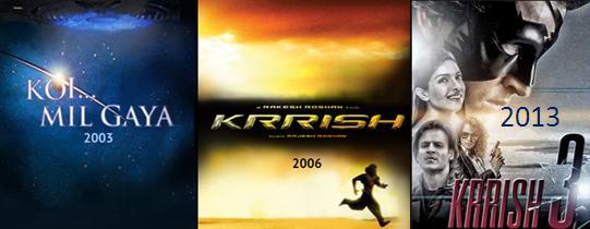 krrish-3-2013
