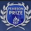 pearson-prize-to-indian