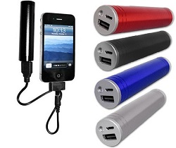 smartphone-lightweight-chargers