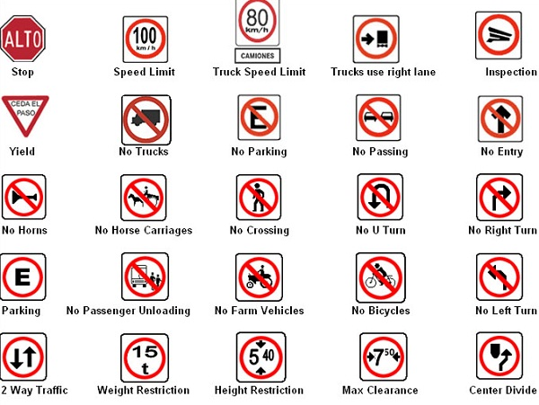 Know About Road Signs  Timepass Fun. Magento Extension Store Causes Of Car Crashes. Chase Business Banking Fees Srp Energy Audit. Moving Companies In Roanoke Va. Empire State Building Security. Elgin O Hare Expressway San Bruno Auto Center. Social Security Tucson Az Movies Henderson Nc. Where Can I Get My Free Credit Report. Cost Of Web Site Design Due Diligence Services