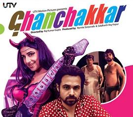 ghanchakkar-poster