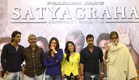 satyagraha-movie-2013