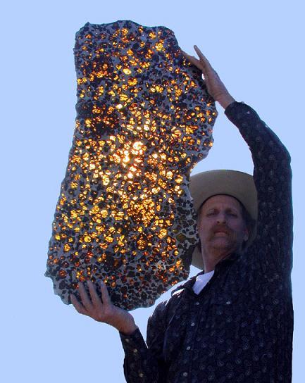 Amazing-Stone