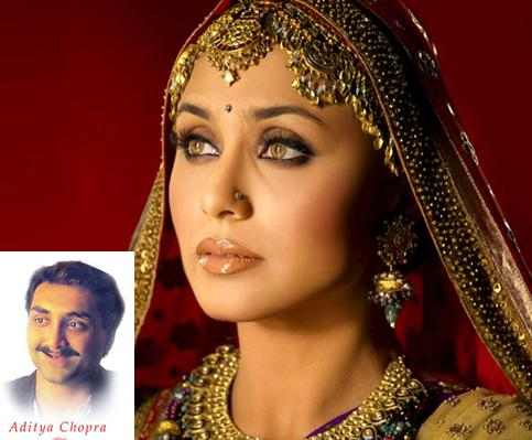 Rani-Mukherji-and-Aditya-Chopra