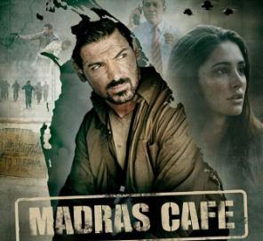 madras-cafe-poster