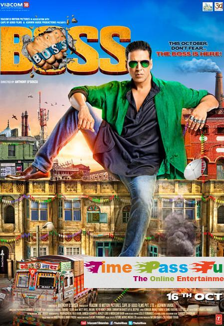 Akshay-Kumar-in-Boss-Movie